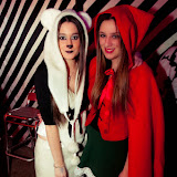 2015-02-21-post-carnaval-moscou-50.jpg
