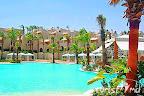 Фото 5 Four Seasons Resort