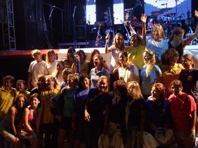refeno 2011 olivier 130