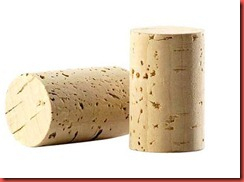 wine-corks
