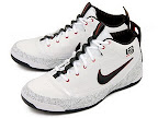 usabasketball lebrons zla uwr tribal 02 USA Basketball