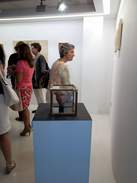 Exposición Nito da Vila6