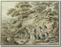 dunker_balthasar_anton-idyllic_landscape~OMd61300~10263_20120917_W234_6854