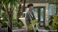 Preview-Hyde-Jekyll-Me-Ep-13.mp4_000[58]