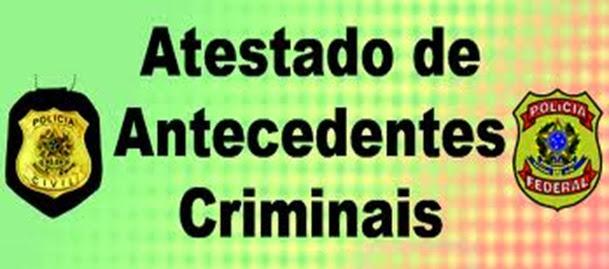 atestado-de-antecedentes-criminais