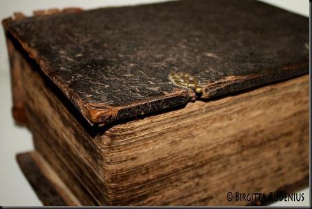 saker_20120208_bibel1