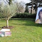 2009 03 08 Cécile Vannier, Levallois (58).JPG