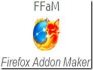 FFaM: Creare la copia di Firefox per installarlo su altri PC con gli stessi preferiti, addon e preferenze