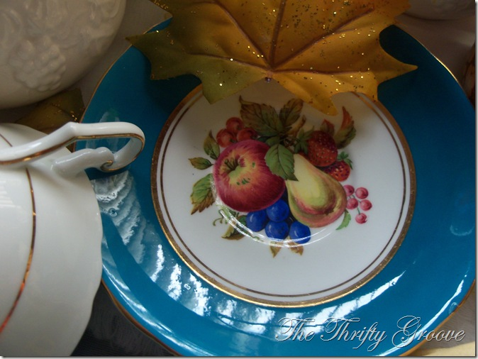 White Wedgwood tea 014