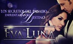 Eva_Luna