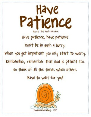 Patience1