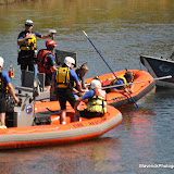 News_100703_BodyRecoveryAmericanRiver-PHOTOS