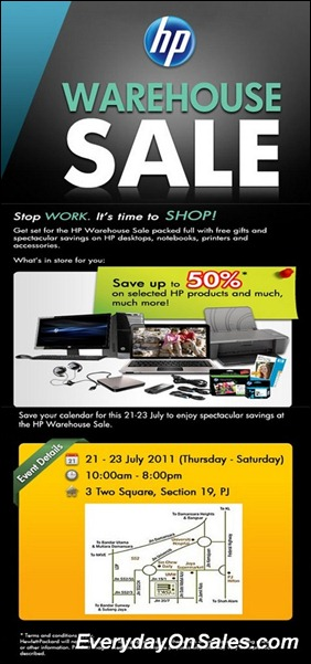 Hewlett-Packard-Warehouse-sales-2011-EverydayOnSales-Warehouse-Sale-Promotion-Deal-Discount