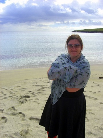 On-the-beach-in-Shetland-after-the-R[1]