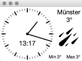 Monosnap 2014 12 31 13 17 50