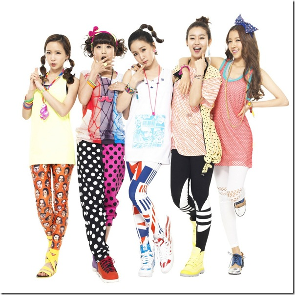 crayon-pop-5019f75e436fd