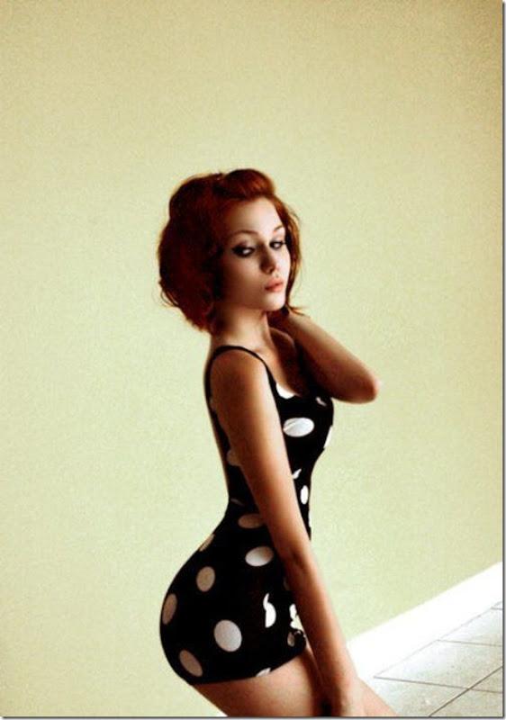 lindas garotas sex vestidos curtos (7)