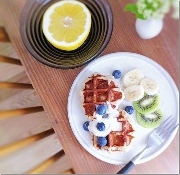 Café da manhã no Instagram (15)