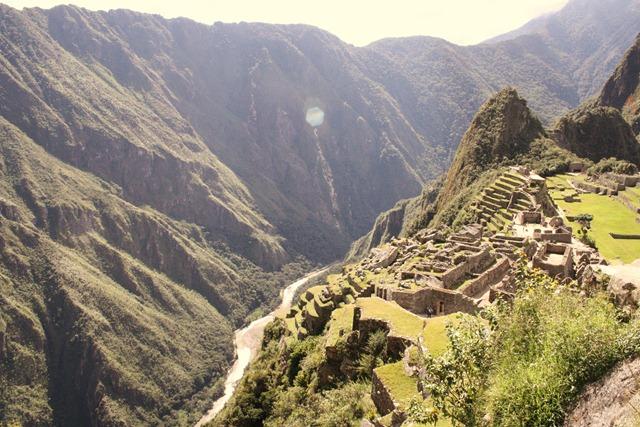 Peru Day 3 156