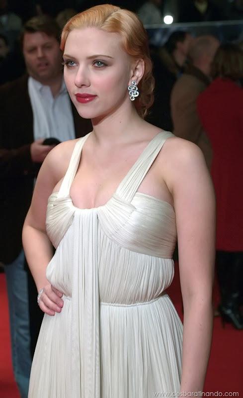 scarlett-johansson-linda-sensual-sexy-sexdutora-tits-boobs-boob-peitos-desbaratinando-sexta-proibida (1000)