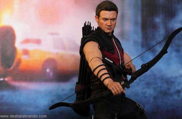 avenger-avengers-vingadores-Gaviao-arqueiro-action-figure-hot-toy (6)