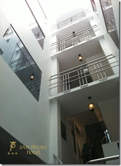 Hotel-San-Pietro-Chimbote-4