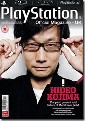 PSMagazineUK_Hideo-Kojima-421x600