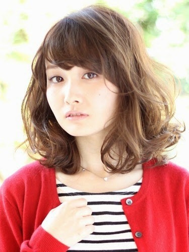 2A_shimada9842bb