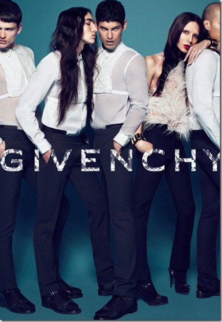 givenchy_aw10_02