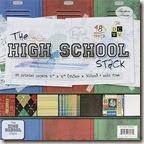 dcwv high school stack