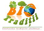 BioTraditii - magazin-produse-bio.png