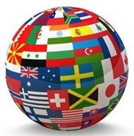 Clique e faça o download das Cartas de Cristo em 8 idiomas diferentes