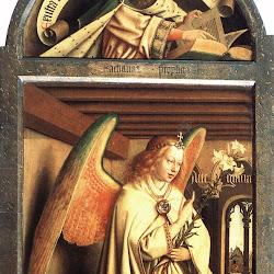 022 tríptico de San Bavón en Gante Zacarias Ángel.jpg