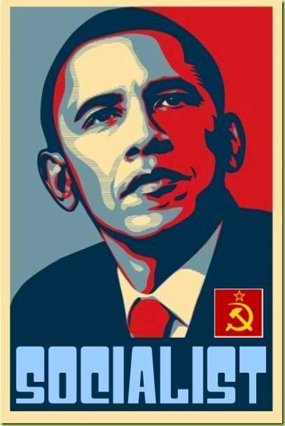 obama_poster_socialist