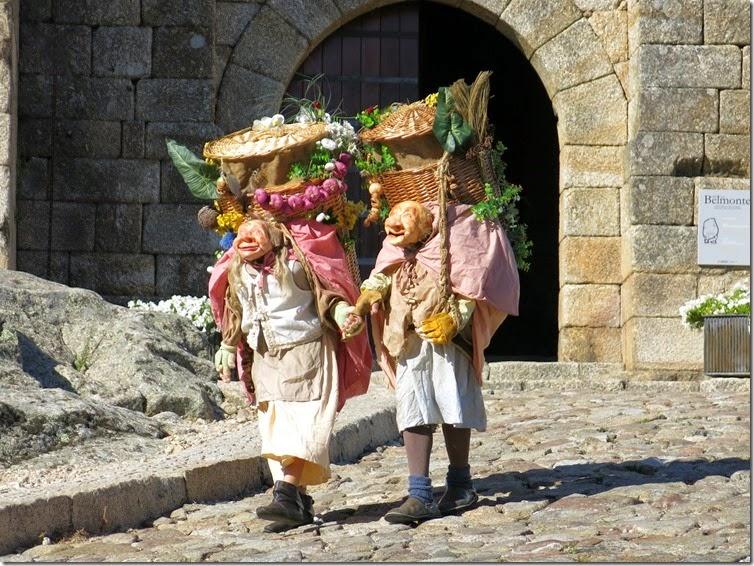 10_Belmonte_Feira_medieval