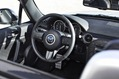 Mazda-MX-5-Facelift-2012-17