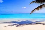 Malediven_Beach.jpg