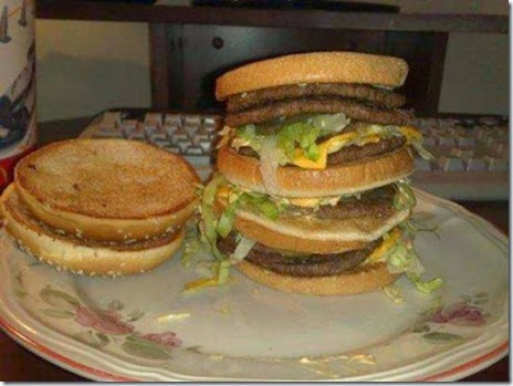 secret-fast-food-005
