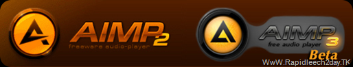 Download AIMP v3.00 Build 915 Beta 4 Advanced multimedia player, including audio converter, recorder, and tag editor.