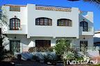 Фото 4 Ganet Sinai Resort