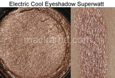 c_SuperwattElectricCoolEyeshadowMAC3