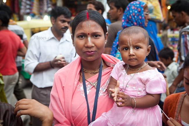 2012-07-29 India 58492