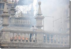 Oporrak 2011, Galicia - Santiago de Compostela  46