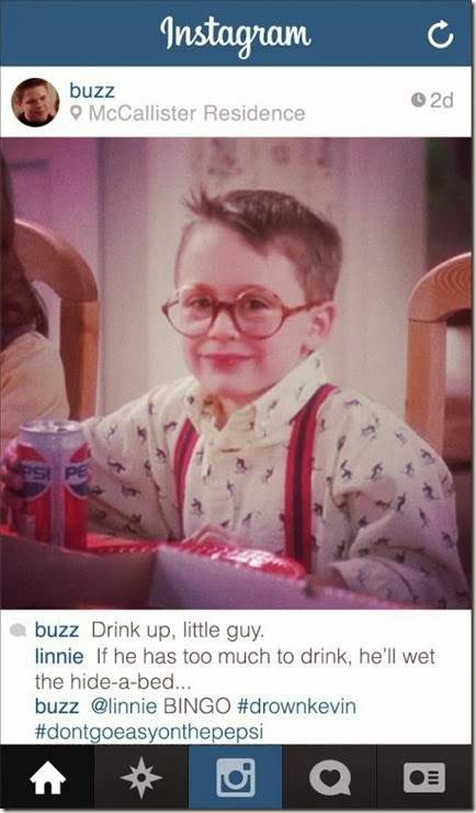 buzz-home-alone-2