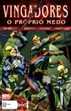 Avengers_016_Oroboros_CPS_001