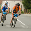 20090516-silesia bike maraton-097.jpg