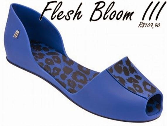 Fresh bloom III 10990
