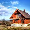 domy z drewna adam.jpg