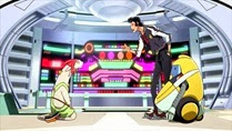 Space Dandy - 01 - Large 20
