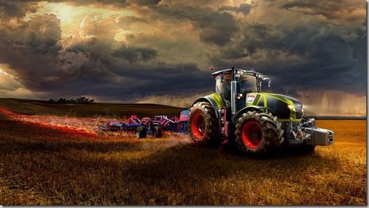 Claas-Axion-950-trattore-farming